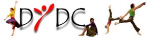 DYDC 2013