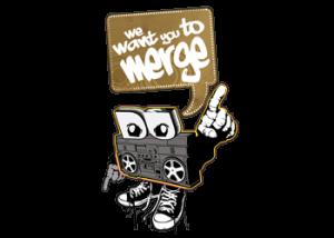 MERGE-logo_sized_02