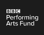 BBC Performing Arts Fund